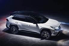 2019 toyota rav4 prices specs and release date what car