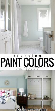 95 best images about paint colors pinterest paint colors benjamin pashmina and white remodelaholic paint color trends for 2017