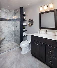 new bathroom ideas 2014 8 bathroom design refreshes for the new year re bath