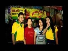 Iklan Bintang Toedjoe Masuk Angin 226 Bejo Expo Karawang