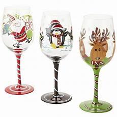 bilder aus glas 1001 ideen f 252 r glas bemalen zur inspiration und zum