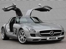 sls amg gt mercedes sls amg gt 2012 2013 2014 autoevolution