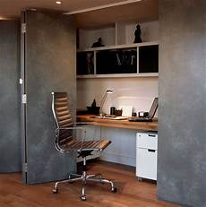 hidden home office furniture hidden home office furniture modern traditional hidden