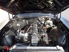 automobile air conditioning repair 2005 pontiac gto engine control 1969 pontiac gto custom pro touring ls1 fuel injected show car see video stock 2569nsc for