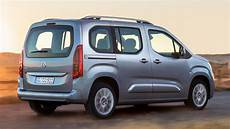 2018 opel combo wallpapers and hd images car pixel