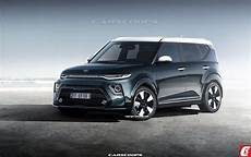 49 concept of kia trailster 2020 photos car review car