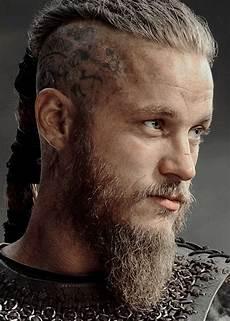 travis fimmel ragnar lothbrok vikings vikings ragnar viking hair