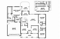 craftman house plans craftsman house plans adrian 30 511 associated designs