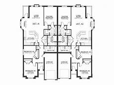 modern house design with floor plan in the philippines modern duplex house plans duplex house designs floor plans