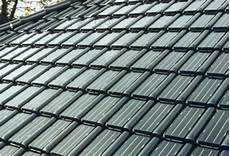 solardachziegel oder in dach solarmodule was ist besser