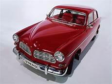 old cars and repair manuals free 1993 volvo 240 auto manual volvo amazon red volvo amazon volvo cars volvo