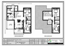 two bedroom house plans kerala style 4 bedroom house plans 4 bedroom house plans in kerala 4