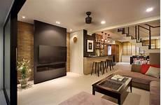Flat Vs Apartment Vs Unit by Maisonette Vs Mansionette Singapore Design Terms Houzz