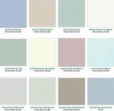 duck egg blue white and green warm greys also like the