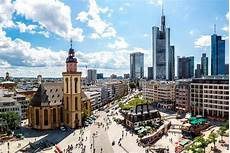 Berlin Frankfurt City Flights And Transfers 4