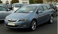 file opel astra sports tourer 1 4 turbo ecotec sport j