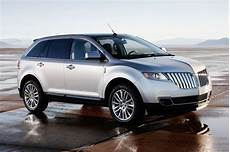 how cars run 2013 lincoln mkx electronic toll collection used 2015 lincoln mkx base suv review ratings edmunds