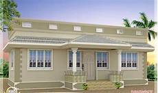 fresh small home plans kerala model house plans fresh small home plans kerala model house plans 108565