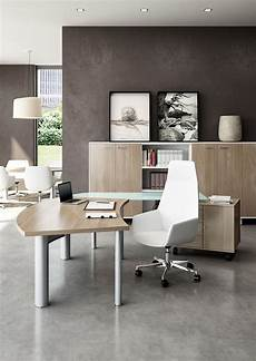 modern home office desk furniture l shape office desks are getting a sleek makeover modern