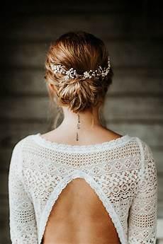 pin hair salon supplies auf bridal hairstyle