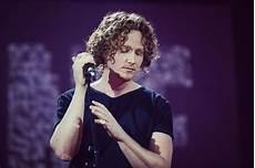 michael schulte esc after helsinki 2007 eurovision germany michael