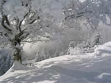 weihnacht stimmung foto bild landschaft berge