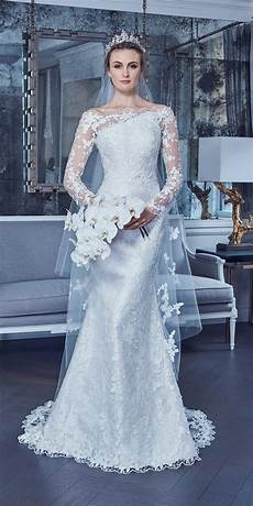 30 wedding dresses 2019 trends top designers