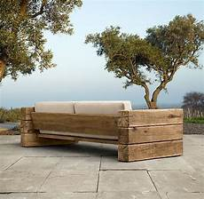 möbel selber bauen holz sofa selber bauen anleitung m 246 bel selber bauen sofa aus