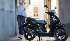 Scooter Rental Malta Convenient Prices And Free Delivery