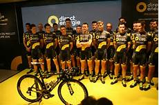 equipe direct energie 2017 canadians of the peloton 2016 the wannabe racer