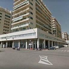 consolato spagnolo italia quot il consolato di spagna a genova non deve chiudere