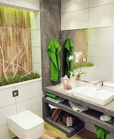 2014 bathroom ideas modern furniture 2014 small bathrooms storage solutions ideas