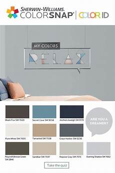 whats your color id take the quiz to find a color palette that matche interior paint colors