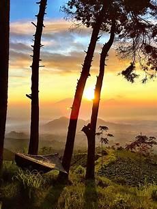 malvorlagen landschaften gratis java boutique hotel villa borobudur view java indonesia