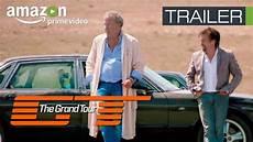 the grand tour staffel 2 the grand tour staffel 2 offizieller trailer prime