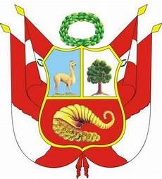 simbolos patrios la bandera del peru el escudo del peru el himno nacional del peru masternetjc
