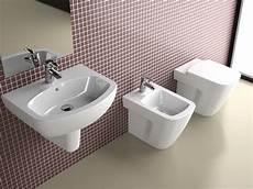 sanitari bagno dolomite catalogo ceramica dolomite