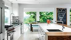 Kitchen On Images by 2015 Bath And Kitchen Remodeling Trends Clean Simple