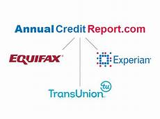how to fix your credit fix my credit