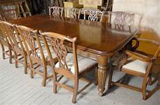 9 Foot Dining Room Table 9 foot dining table tables