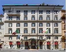 hotel splendide royal rome italy booking com