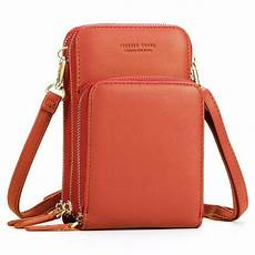 Multi Pocket Small Crossbody Bag multi pocket crossbody phone bag multi pocket crossbody