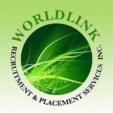 Kitchen Helper In Quezon City by Vacancy Worldlink Recruitment And Placement Services