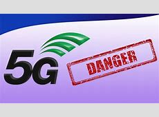 are 5g phones dangerous