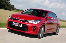 2016 der neue kleinwagen feiert anfang oktober in