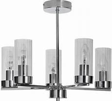argos ceiling light bulbs nakedsnakepress com