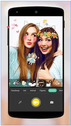 face swap app online 12 best face swap apps for android android apps for me download best android apps and more