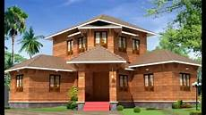 low cost house plans with photos in kerala low cost modern kerala home plan 8547872392 youtube