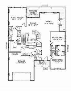 barndominium house plans 37 popular ideas the barndominium floor plans cost to