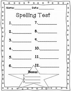 spelling worksheets for grade 1 22683 mrs s grade owls march 2013
